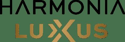 Harmonia Luxus