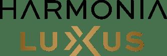 logo harmonia luxus low definition