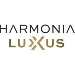 Harmonia Luxus Agency